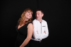 Hertfordshire Photographers Portrait shoot, Ball photography, Prom Photography, Wedding Photographer